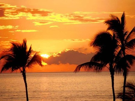 islamorada_sunset